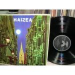 Haizea - Hontz Gaua