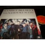 Hamiet Bluiett - Dangerously Suite