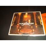 Hammam Cafe - The Finest Oriental Lounge