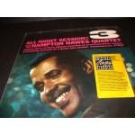 Hampton Hawes Quartet - All night session ,Vol 3