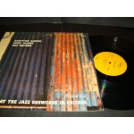 Hampton hawes - Live at the Jazz Showcase in Chicago Vol 1