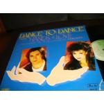 Hands of Love - Dance to Dance