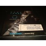 Hank Jones - Upon Reflection / the music of Thad Jones