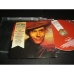Hank Williams Senior - the Collection