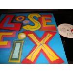 Happy Mondays - Loose Fix / Bob's yer tune