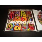 Happy Mondays - Greatest Hits