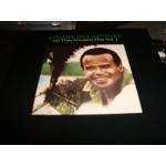 Harry Belafonte - All time gratest hits vol 1