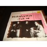 Havana 3a.m - Reach the Rock
