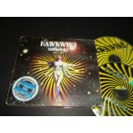 Hawkwind - Anthology 1967-1982