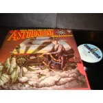 Hawkwind - Astounding sounds amazing music