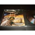 Hawkwind - Levitation