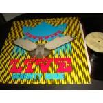 Hawkwind - Live 1979
