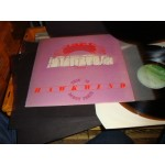 Hawkwind ‎– Stonehenge / This Is Hawkwind, Do Not Panic