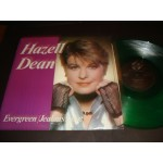Hazel Dean - Evergreen / Jealous Love