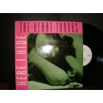 Heart Throbs - Here i hide / pale fire  / come