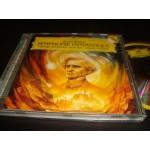 Hector Berlioz - Symphonie Fantastique / Claudio Abbado