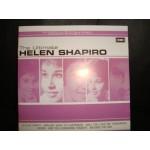 Helen Shapiro - The Ultimate Helen Shapiro