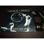 Helios Creed – Your Choice Live Series