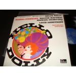 Hello Dolly - Barbra Streisand / Jerry Herman