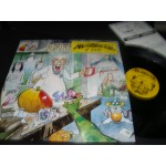 Helloween - DR Stein / Savage / Livin aint no crime