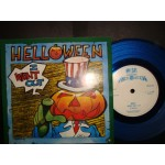 Helloween - I want out / don't run for cover