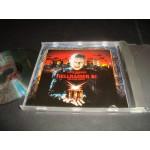 Hellraiser III: Hell On Earth Movie Soundtrack - Various