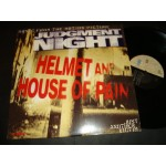 Helmet and House of Pain - Just another victim