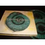 Hemispheres / Compilation by James Pearl