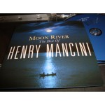 Henry  Mancini - the Best of / Moon River