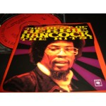 Herbie Hancock - the best of Herbie Hancock the Hits