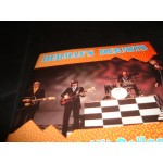 Herman's Hermits - The Super Hit Collection
