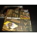 Hidden Treasures - Compilation