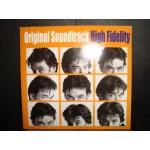 High Fidelity / Original Soundtrack