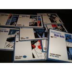 Highlights Blue Note - A Groove selection by Hans Mantel