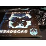 Hioctan - Headscan