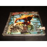 Hip Hop 96 / various artists