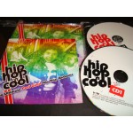 Hip Hop n Cool - Various artists