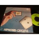 Hipnosis - Oxigene