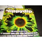 Hippydid - 36 Progressive Rock Classics