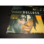 Hiram Bullock - Color me