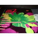 Hit Box 2 - Compilation
