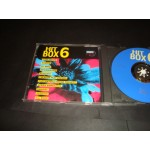 Hit Box 6 - Compilation dance