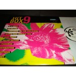 Hit Box 9 - Compilation