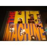 Hit Machine - Various