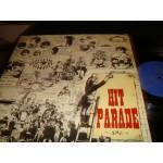 Hit Parade - Various