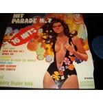 Hit Parade no 7  / 16 hits