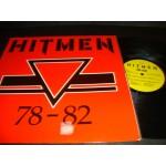 Hitmen - 78-82