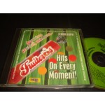 Hits on Every Moment - Various