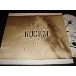 Hocico - hate never dies the celebratlon