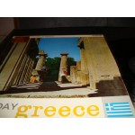 Holiday in Greece - Collection